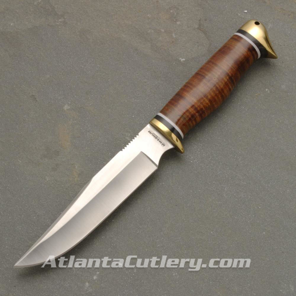 Picture of Boker Magnum Duck Head Bowie