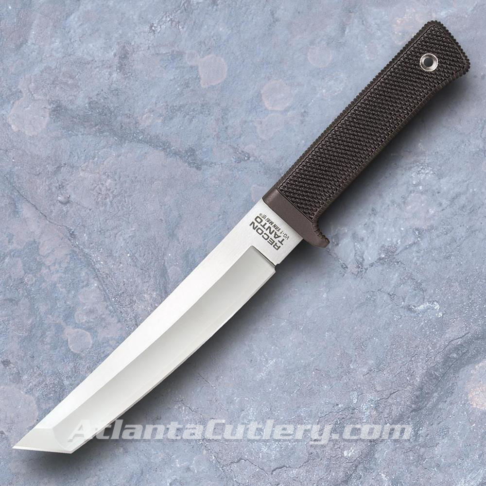 Picture of Recon Tanto San Mai III®