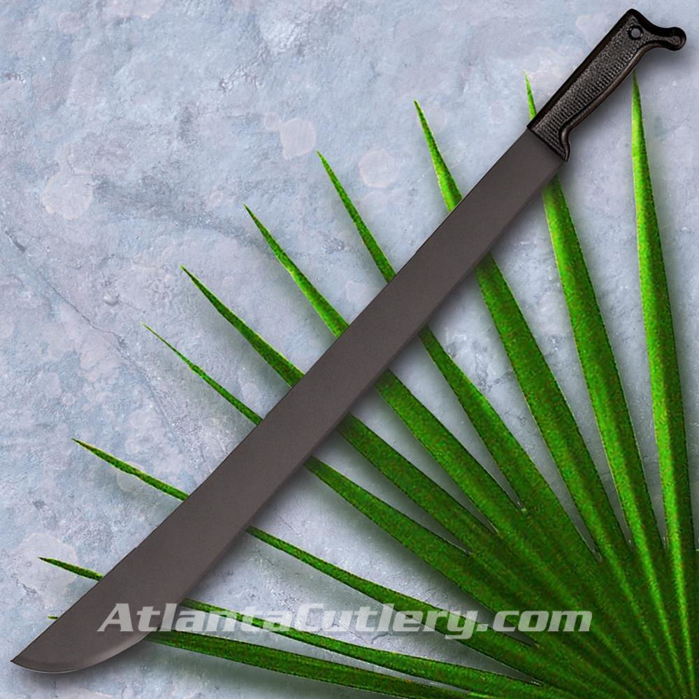 Picture of Latin Machete 24""