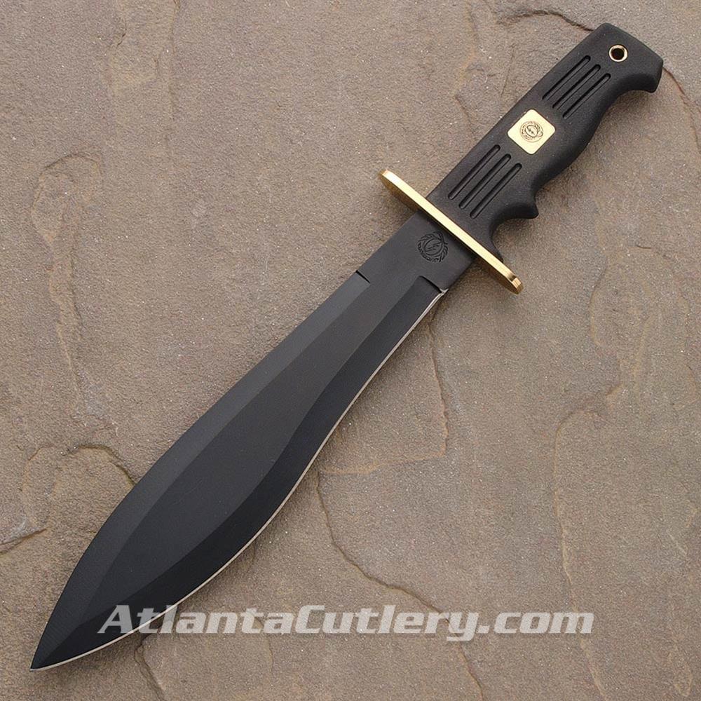 Picture of Combat Classic Machete