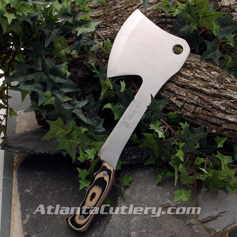 Picture of Elk Ridge Trekking Axe
