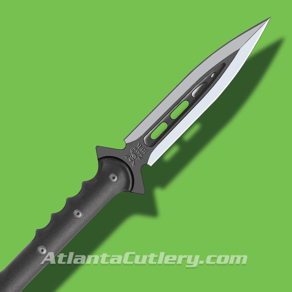Picture of Kommando Survival M48 Talon Spear