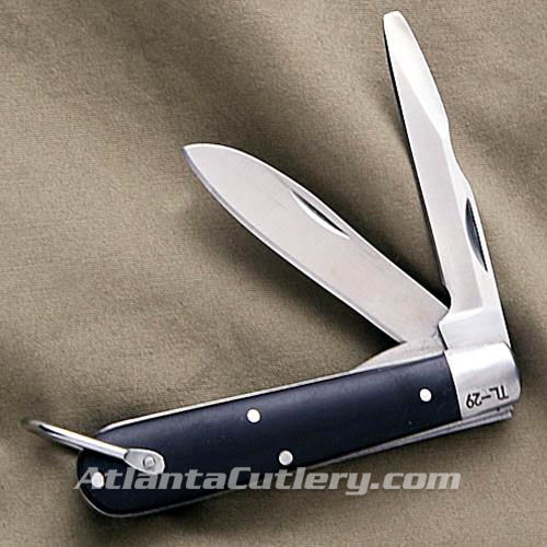 Picture of Reproduction TL-29 Pocket Knife