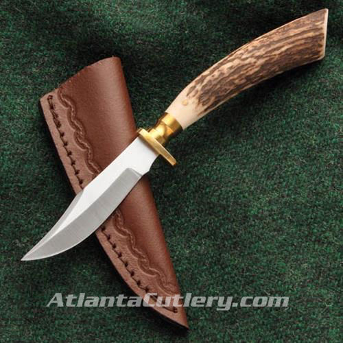 Picture of Royal Stag Knife