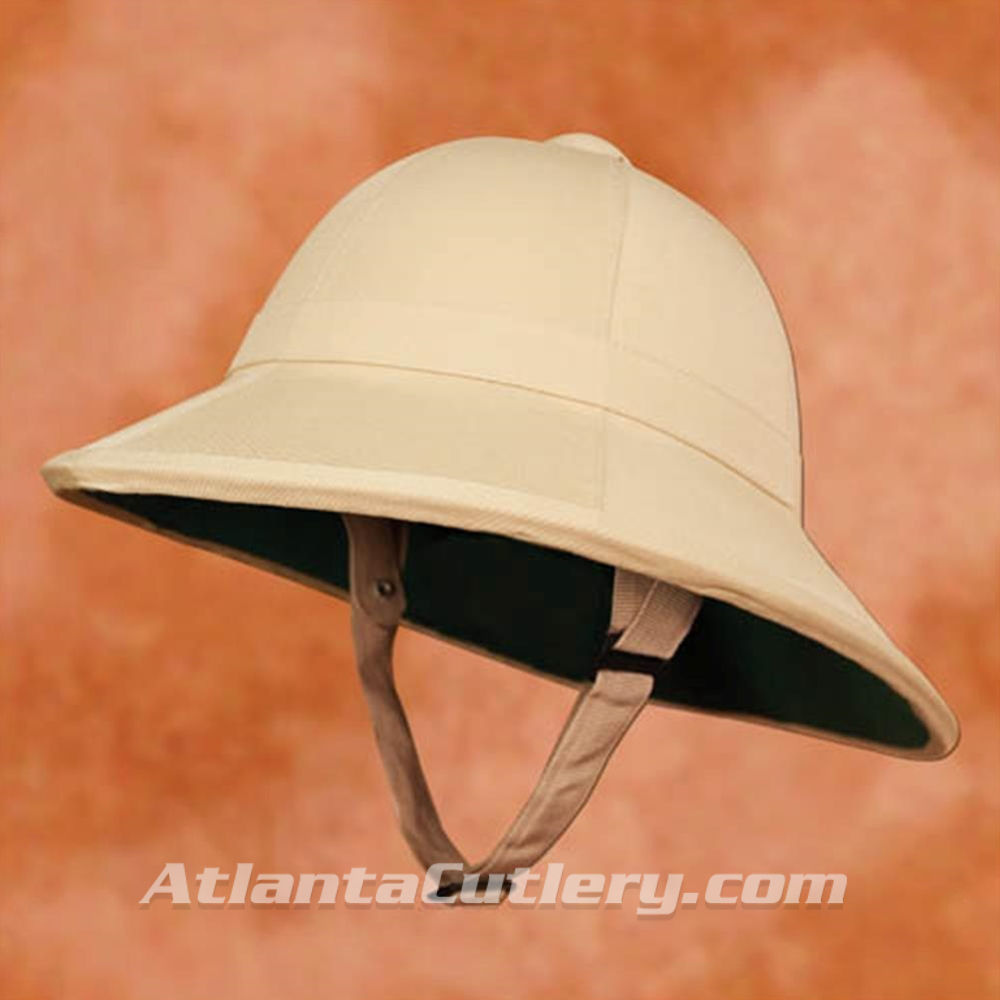 Picture of Wolseley Pith Helmet