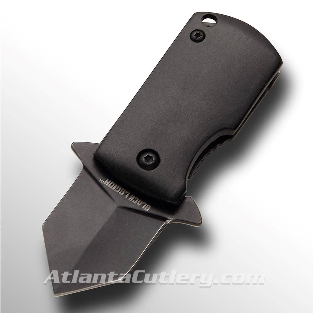 Picture of Mini Covert Knife