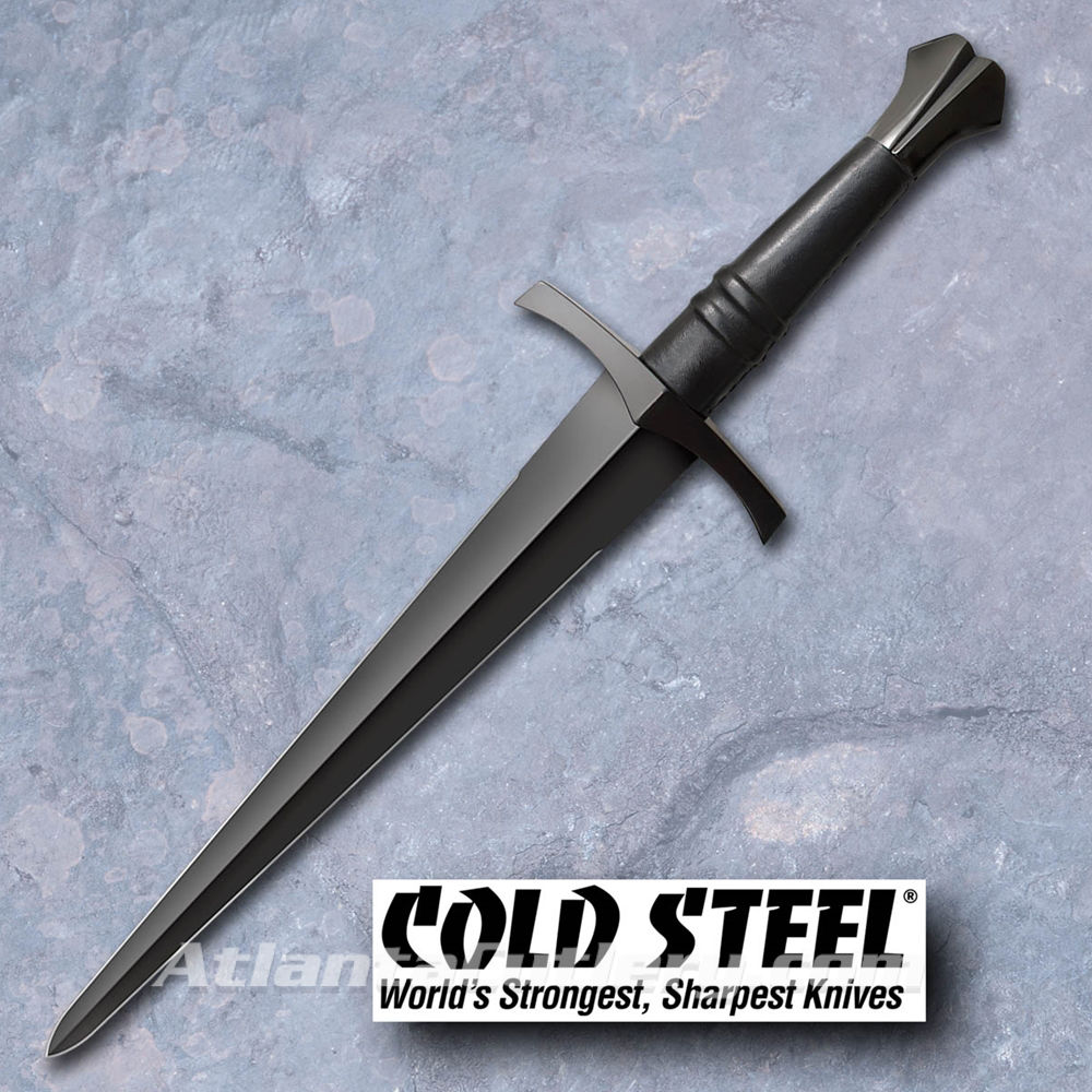 Picture of Man-at-Arms Italian Dagger
