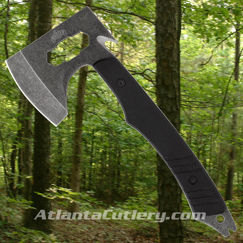 Picture of Utility Hatchet