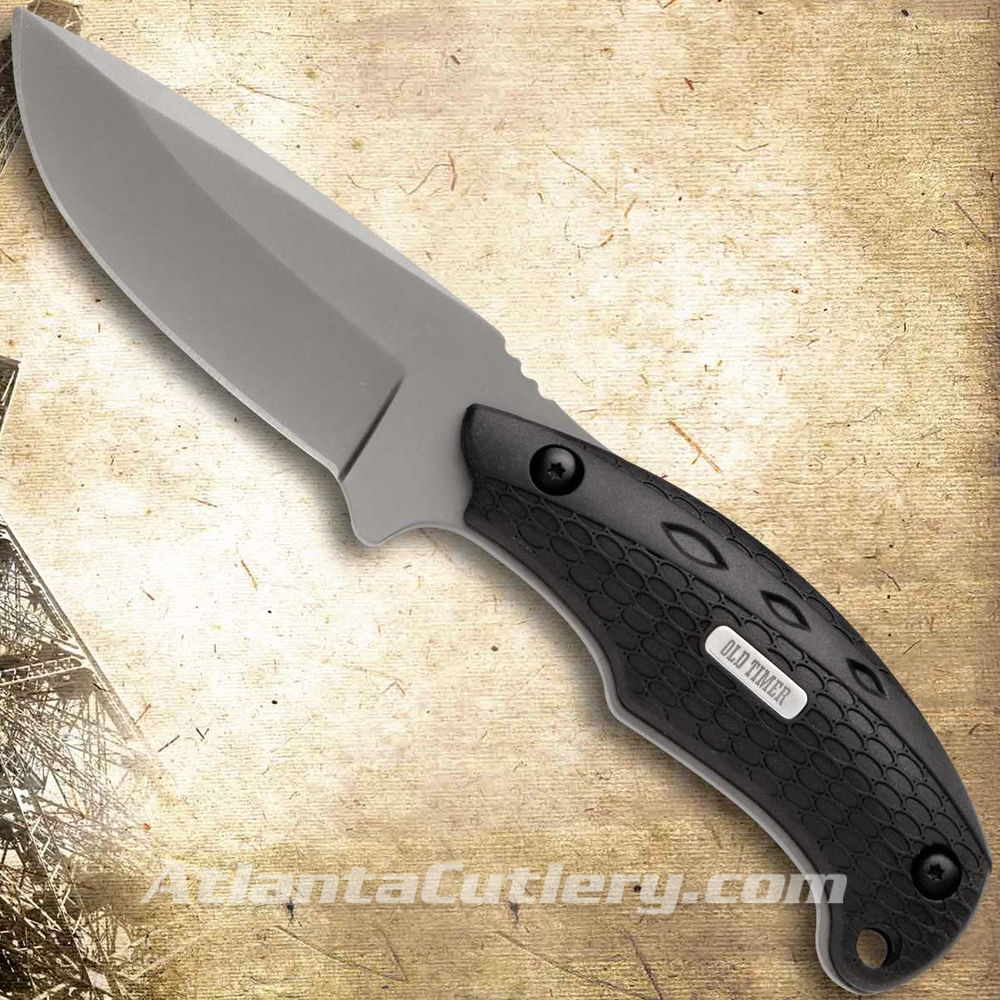 Picture of Copperhead Full Tang Fixed Blade