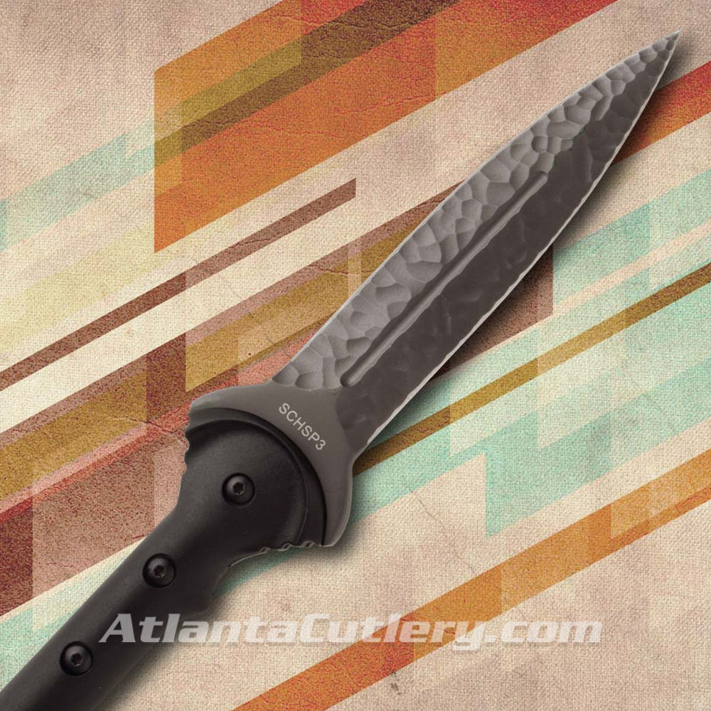 Picture of Schrade Phantom Spear