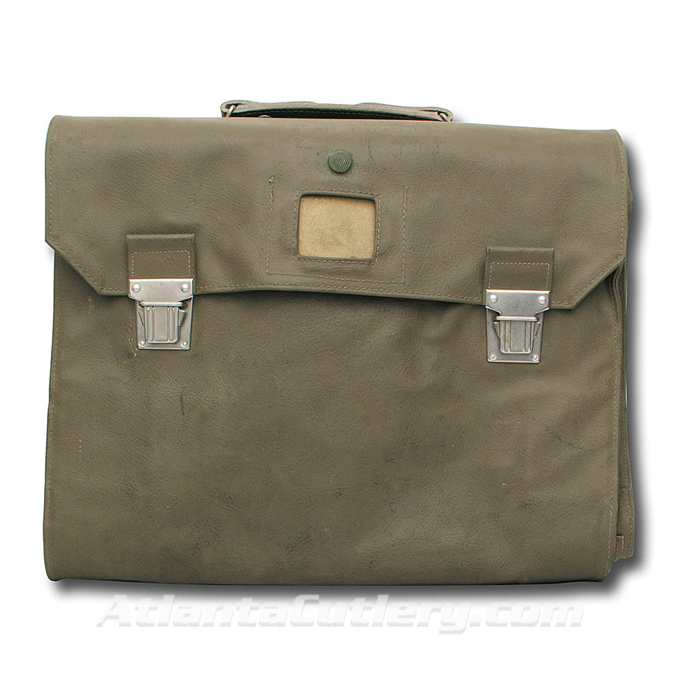 Picture of Swiss Surplus Carry Cases - Set of 3