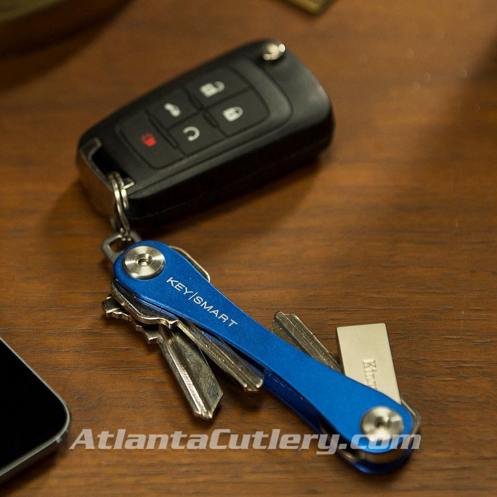 Picture of Keysmart Key Holder