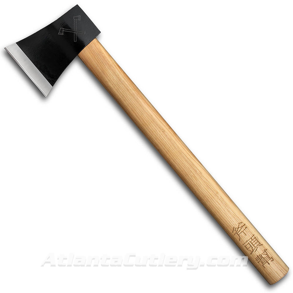 Picture of Axe Gang Hatchet