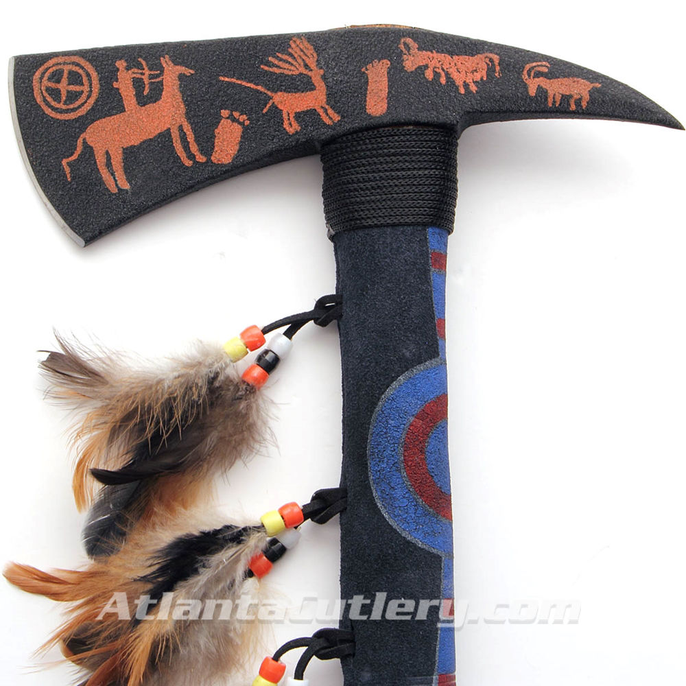 Picture of Pictograph Tomahawk