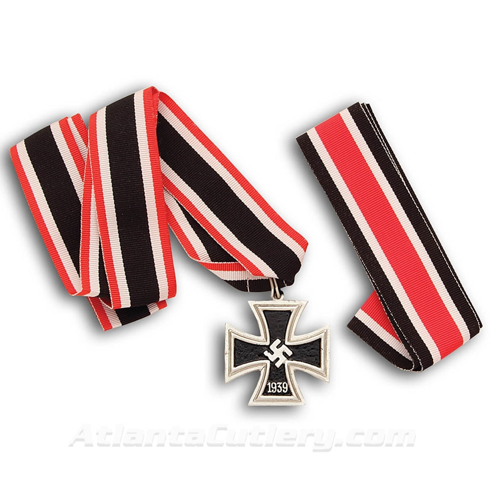 Reproduction German Iron Cross Award