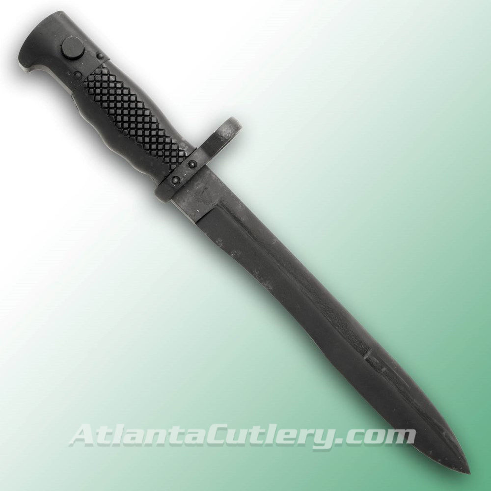 Spanish Surplus M58 CETME Bayonet