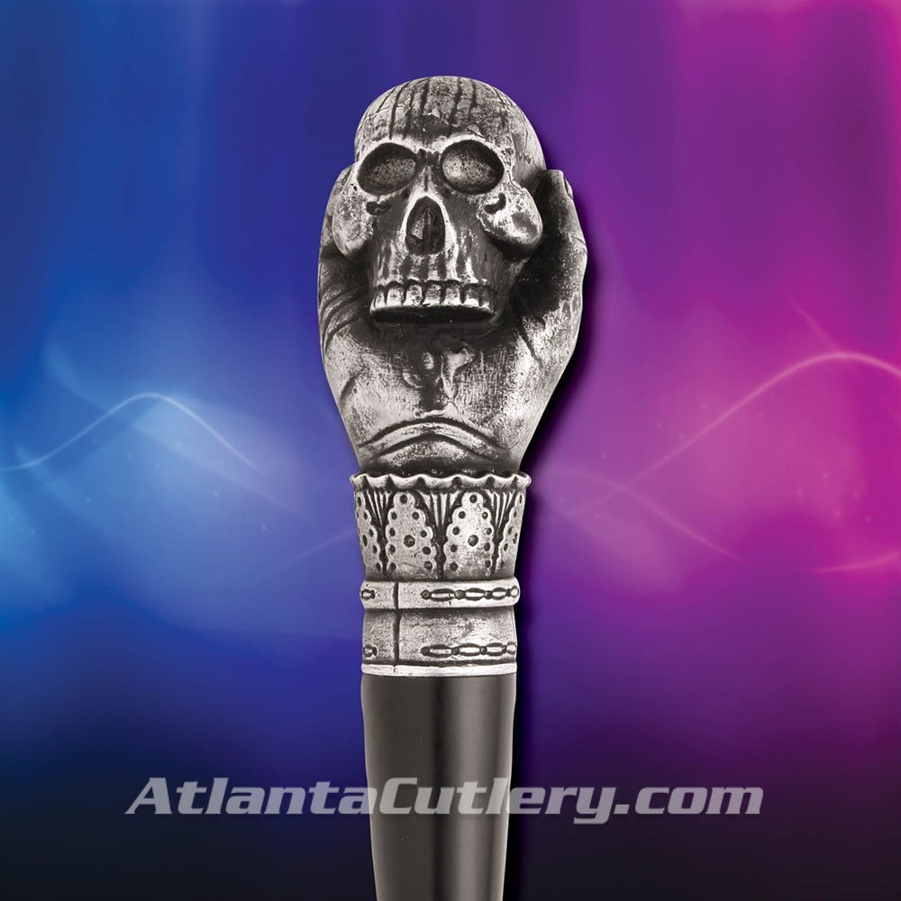 Phantom Sword Cane