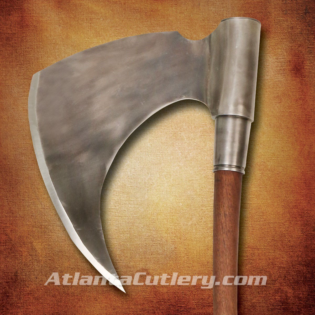Picture of Death Dealer Collector's Edition Axe