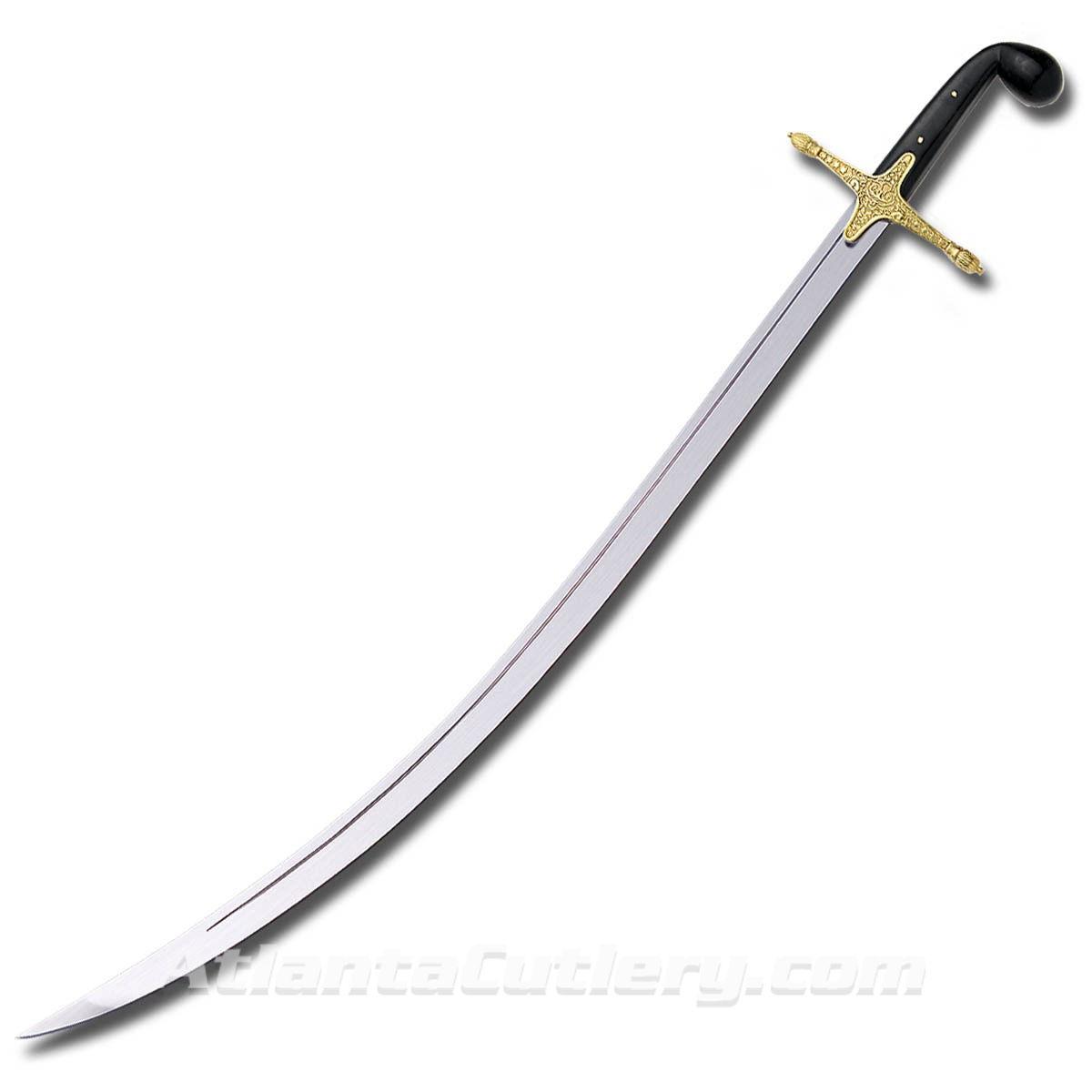 Shamshir Sword