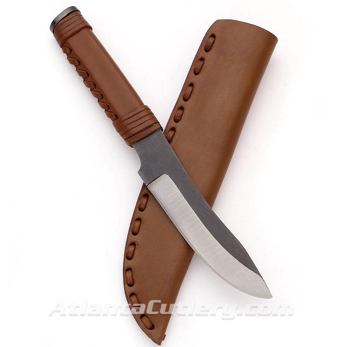 Picture of Windlass Field Knife HD