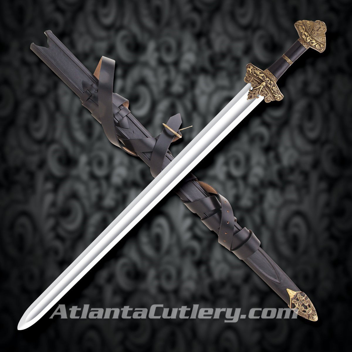 Picture of Leif Erikson Sword