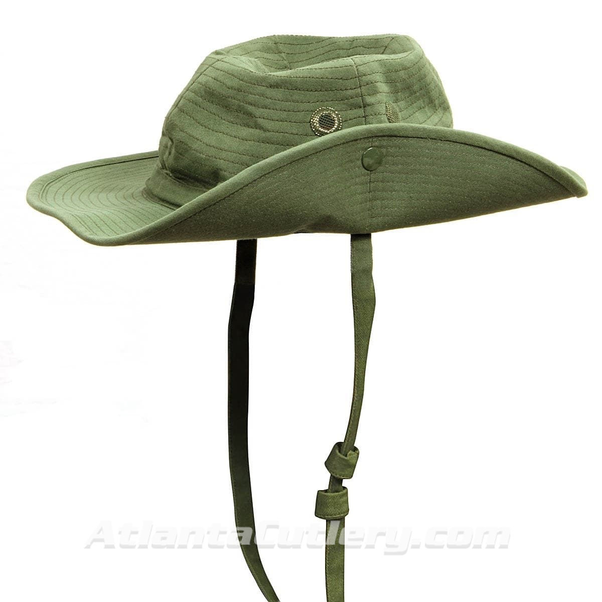 US Vietnam Advisers Hat Replica