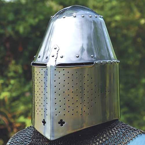 Picture of Great Helm