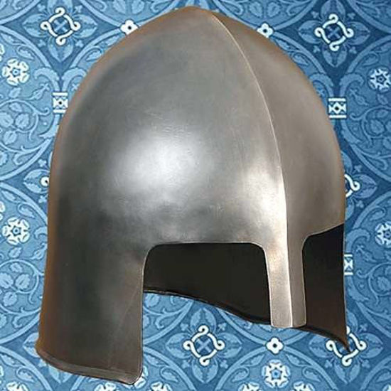 Picture of Norman Nasal Helmet