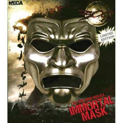 "Picture of ""300"" Immortal Mask"
