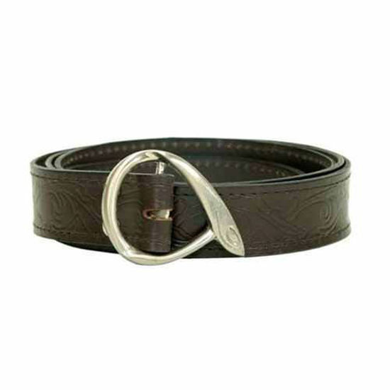 Picture of Elvish Leather Belt
