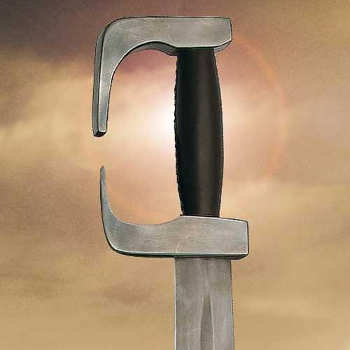 Picture of Spartan Sword