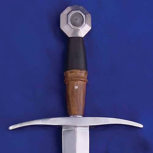 Picture of Battle of Nicopolis Sword