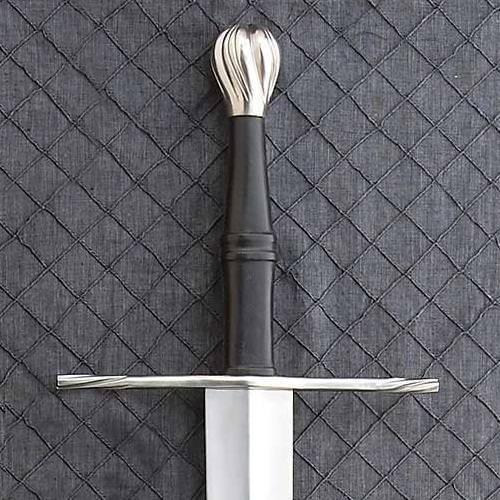Picture of Erbach Sword