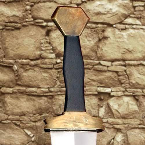 Picture of Gladiator Sword