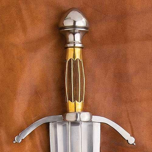 Picture of Renaissance Short Sword