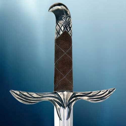 Picture of Sword of Altair