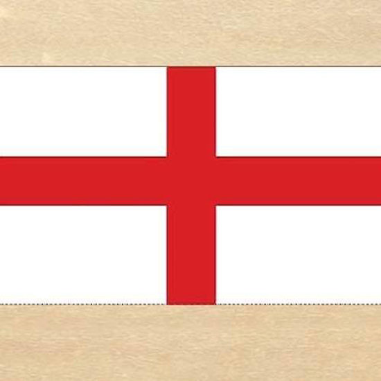 Picture of Flag of England
