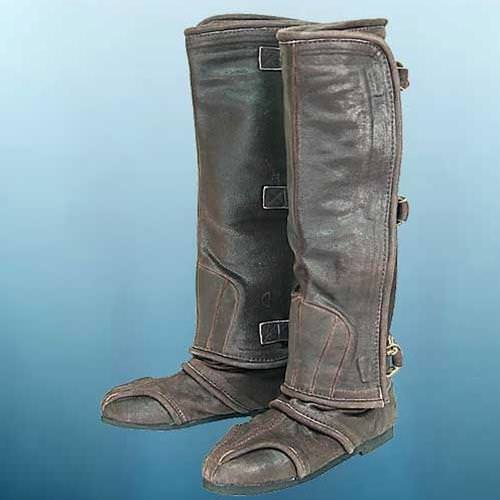 Picture of Altair Boots
