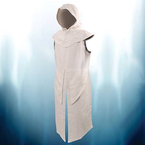 Picture of Altair Over Tunic With Hood