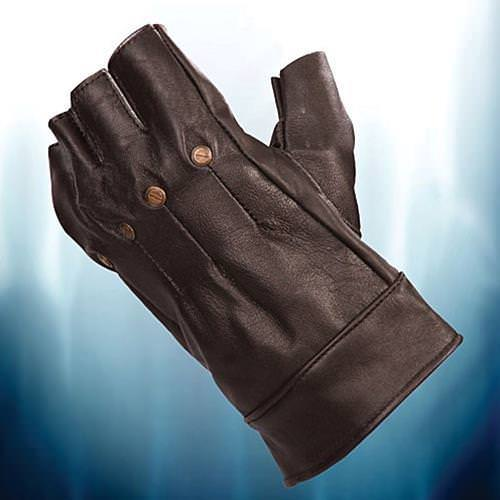 Picture of Altair Single Glove