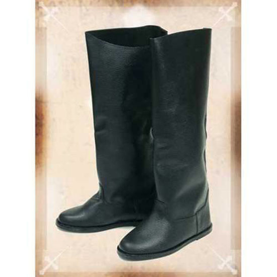 Picture of Boromir Boots