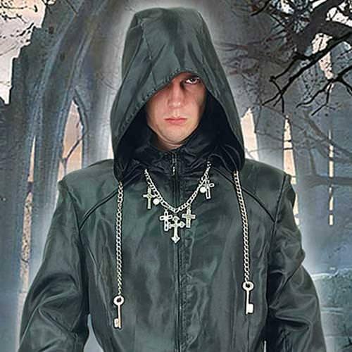 Picture of Gatekeeper Coat
