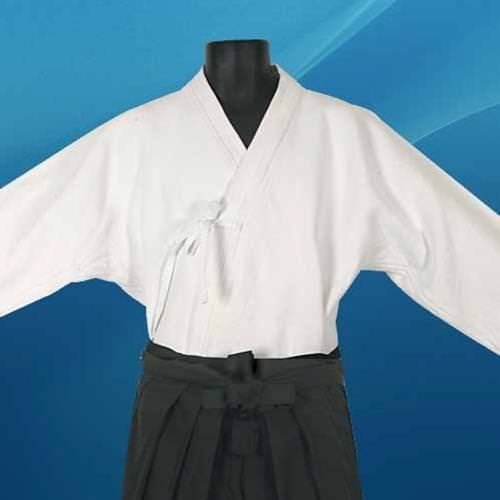 Picture of Kendo Top