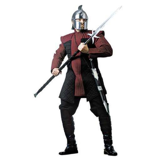 Picture of New Imperium Gambeson