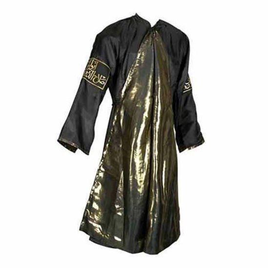 Picture of Saladin Robe