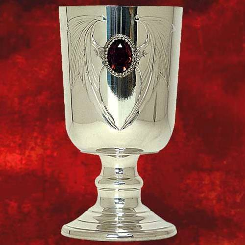 Picture of Raamael Pils Goblet