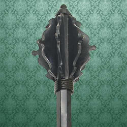 Picture of 16th Century Italian Mace