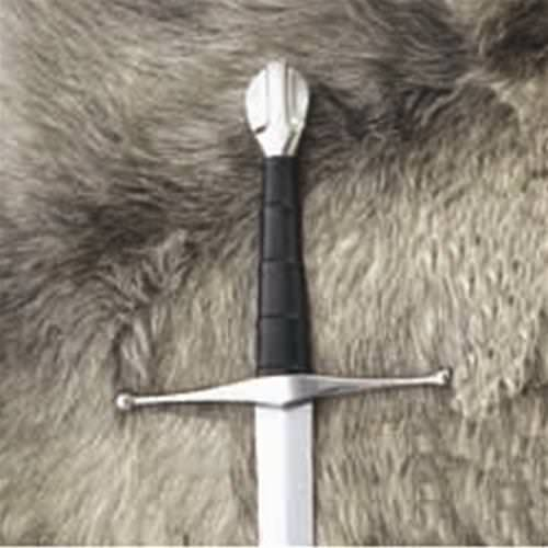 Picture of Crecy War Sword