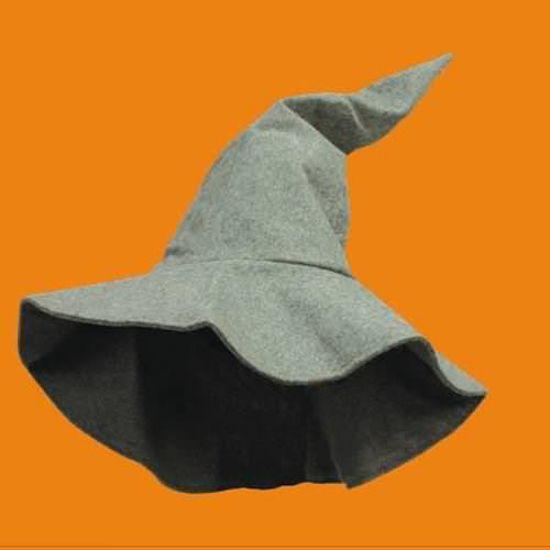 Picture of Wizard's Hat