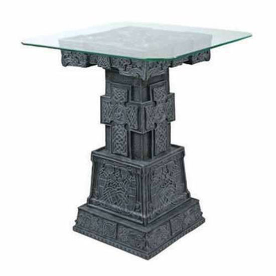 Picture of Celtic Table